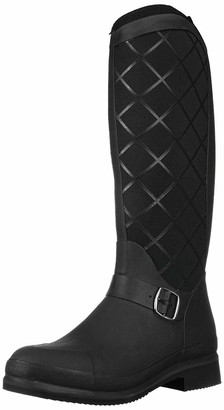 Muck Boots Pacy Women's Ankle Riding Boots