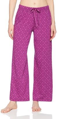 Karen Neuburger Women's Long Pant