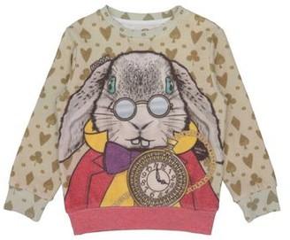 MADSON Sweatshirt