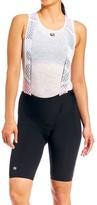 Giordana NX-G Bib Shorts - Women's