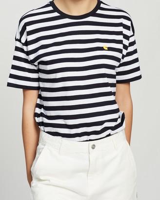 Carhartt SS Scotty T-Shirt