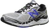 New Balance Men's M840V3 Running Shoe