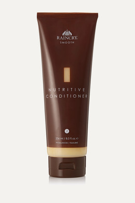 Raincry Nutritive Conditioner, 236ml