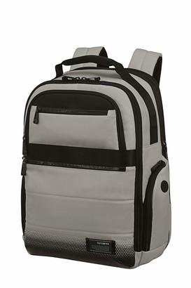 Samsonite Cityvibe 2.0 - Medium Laptop Backpack 44 cm 27.0 Litres