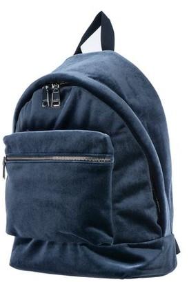 Sandro Backpacks & Bum bags