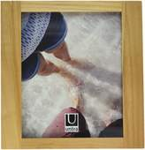 Umbra Simple Photo Display Frame