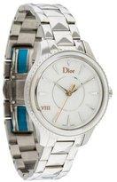 Christian Dior VIII Montaigne Watch