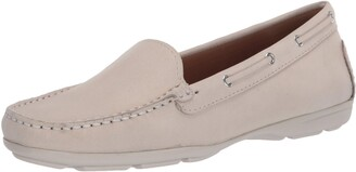 Driver Club Usa Women's Driving Style Loafer