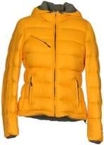Brema Down jackets - Item 41707596