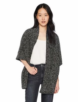BB Dakota Women's Eleven Knit Jacket