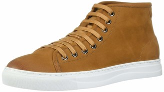 English Laundry Men's Ashton Sneaker