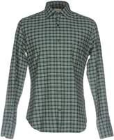 Brooksfield Shirts - Item 38645527