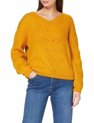 Joe Browns Women's Lovely Layerable Jumper Sweater