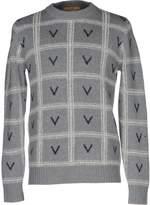 Nuur Sweaters - Item 39758169