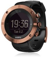 Suunto Kailash Copper Adventure Gps Watch