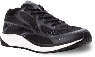 Propet One LT Men's Walking Shoes