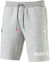 Puma BMW Sweat Shorts