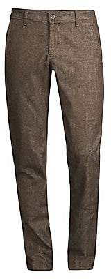 AG Jeans Men's Marshall Chino Pants
