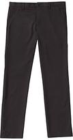 Hugo Boss Boss Green Pro Golf Hakan Slim Fit Trousers, Black