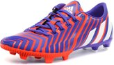 adidas Predator Absolion Instinct FG Mens Soccer Cleats, Size 8.5