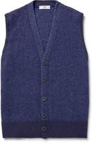 Inis Meáin - Merino Wool Sweater Vest