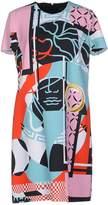 Versace Short dresses - Item 34568824