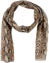 Daniele Alessandrini Oblong scarves - Item 46534250