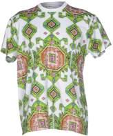 Givenchy T-shirts - Item 37978478