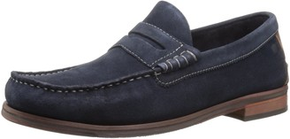 Florsheim Men's Heads Up Penny Loafer Slip On Dress Casual Shoe