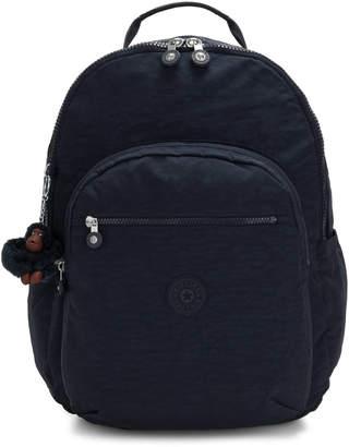 """Kipling Seoul Extra Large Seoul Extra large 17"""" Laptop Backpack"""