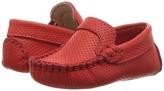 Elephantito Moccasin Boy's Shoes