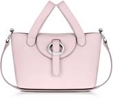 Meli-Melo Blush Thela Mini Cross Body Bag