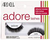 Ardell Adore Lola Lashes with Adhesive