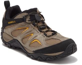 Merrell Yokota 2 Sneaker