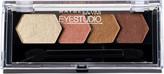 Eye Studio Color Plush Silk Eyeshadow