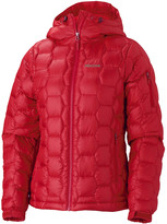 Marmot Women's Julia Jacket