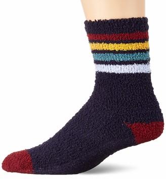 PJ Salvage Unisex-Adult's Socks