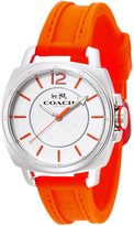 Coach Boyfriend Women's Quartz Watch 14502141