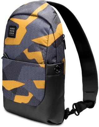 Moleskine Id Sling Backpack