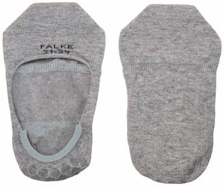 Falke Girl's Ballerina Step Ankle Socks
