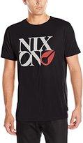 Nixon Men's Philly T-Shirt