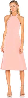 NBD Leo Maxi Dress
