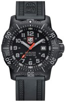 Luminox Men's 'Sea - Anu' Polyurethane Strap Watch, 45Mm