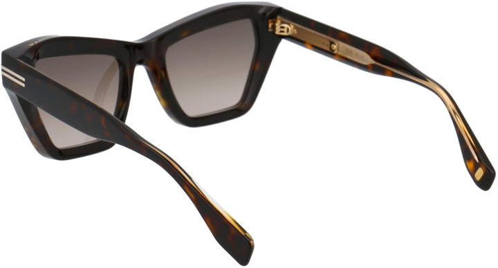 Thumbnail for your product : Marc Jacobs Mj 1001/s Sunglasses
