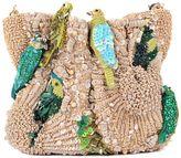 Jamin Puech Pericos Bag