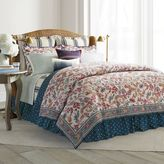 Chaps Eastport 4-piece Bed Set