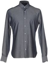 Tonello Shirts