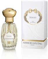 Annick Goutal Songes Eau de Parfum Spray, 100 mL