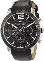 Tommy Hilfiger Men's Watches 1791268