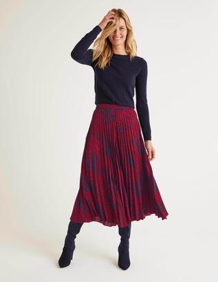 Boden Camille Skirt